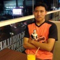 Andryan Anggara - sribulancer