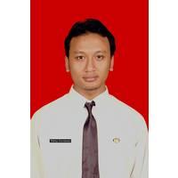 Wahyu Kurniawan - sribulancer