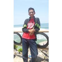 Arif Wahyu Wirawan - sribulancer