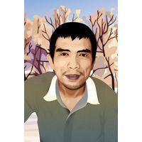 Guslan Latarawe - sribulancer
