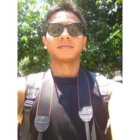 Tander Risard Lowongan - sribulancer