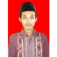 Abdul Rosyid - sribulancer