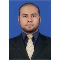 Muhammad Lutfi - sribulancer