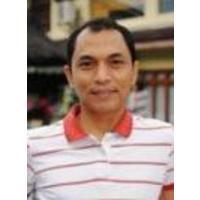 Tengku Mohammad Firmansyah - sribulancer