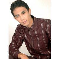 I Wayan Mahendra Widiatama - sribulancer