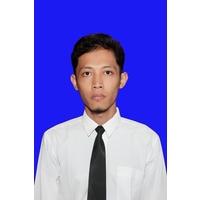 Febri Satriyanto - sribulancer