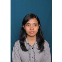 Chepy Yunita Sari - sribulancer