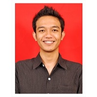 Hendy Andrianto - sribulancer