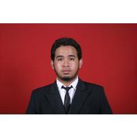 Mahdi Asseweth - sribulancer
