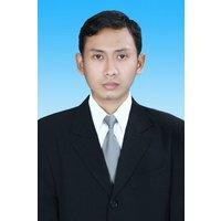 Luqmanul Hakim - sribulancer