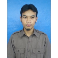 Widiyantoro - sribulancer