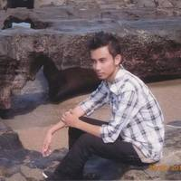 Andri Kurniawan - sribulancer