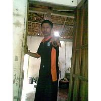 Iwan Hermawan - sribulancer