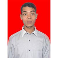Irfan Afandi - sribulancer