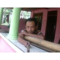 Agus Nurhadi - sribulancer