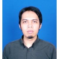 Mohamad Hasan Merah - sribulancer