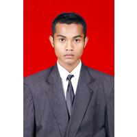H Asan B Isri - sribulancer
