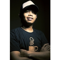 Iwan Dimas - sribulancer