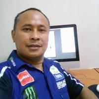 Toni Irawan - sribulancer