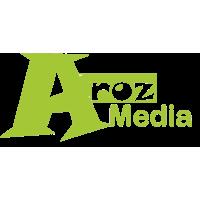 Aroz Media - sribulancer