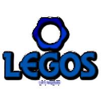 Legos Utama - sribulancer