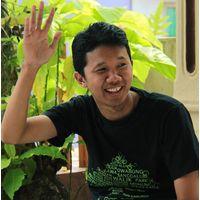 Bangkit Wismo - sribulancer