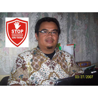Raden Setiawan - sribulancer