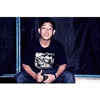 Fahmi Armanda W - sribulancer