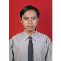 Ilham Zen - sribulancer