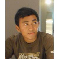 Saiful Nur Budiman - sribulancer