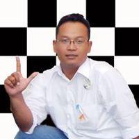 Edy Tjahyaning Hidayat - sribulancer