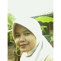 Hasna Nelfia - sribulancer