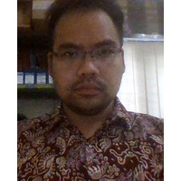 Moch Reza Shalahudin - sribulancer