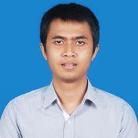 Yusuf Witdiarta - sribulancer