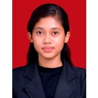 Nety Riana Sari Sn - sribulancer