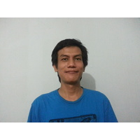 Budi Hariyanto - sribulancer