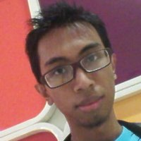 Achmad Sonif - sribulancer