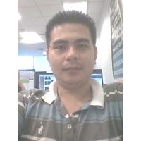 Joseph Ahndis Ismail - sribulancer