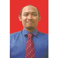 Irfan Fauzi - sribulancer
