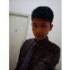 ridwannuddin - Sribulancer