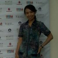 Diana Setiawati - sribulancer