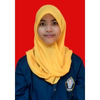 Dewi Sawitri - sribulancer