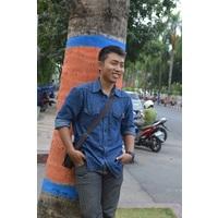 Alif Rizky Nurmawan - sribulancer