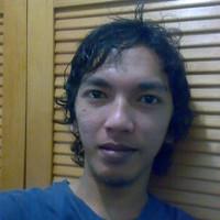 Bayu Irawan - sribulancer