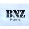 bnzryan - Sribulancer