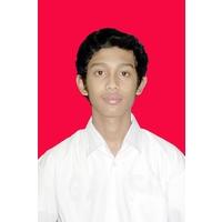Tidar Teguh Prabowo - sribulancer