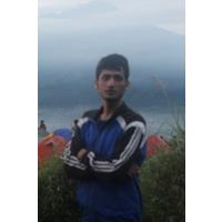 Adnin Zahir - sribulancer