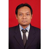 Roni Budiyanto - sribulancer