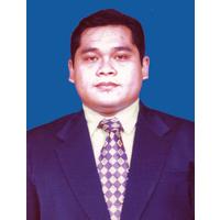 Danang Wahyu Prasetyo - sribulancer