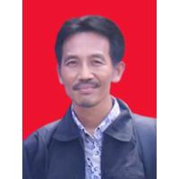 W.Suratman - sribulancer
